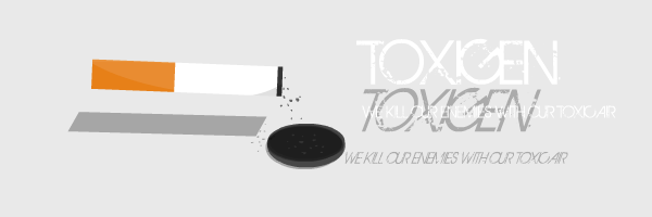 Toxigen Signature Promotion by LoopsBS
