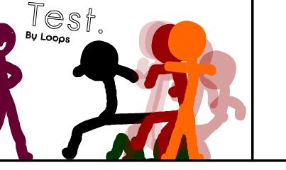 Test by LoopsBS