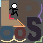 weeklygen 1 by LoopsBS