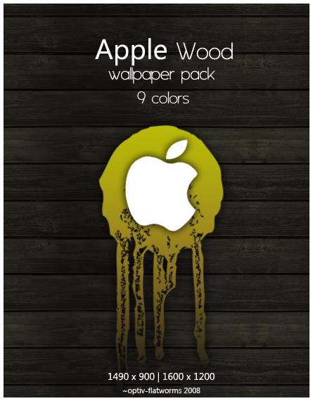 wallpapers deviantart. Deviantart+apple