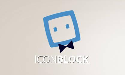 IconBlock