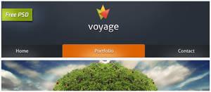 Voyage PSD