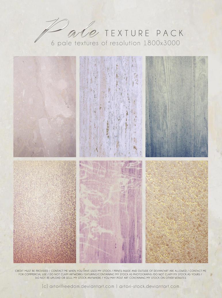 http://pre00.deviantart.net/3205/th/pre/f/2015/343/1/a/pale_texture_pack_by_artori_stock-d9jjz7p.jpg