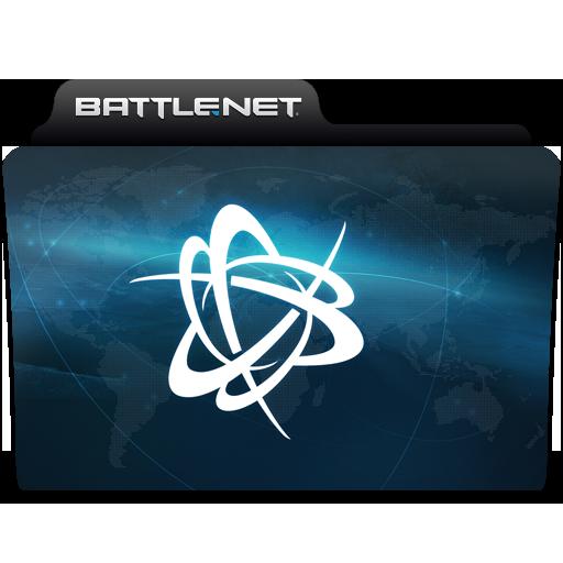 Battle net скачать оперу - 49643