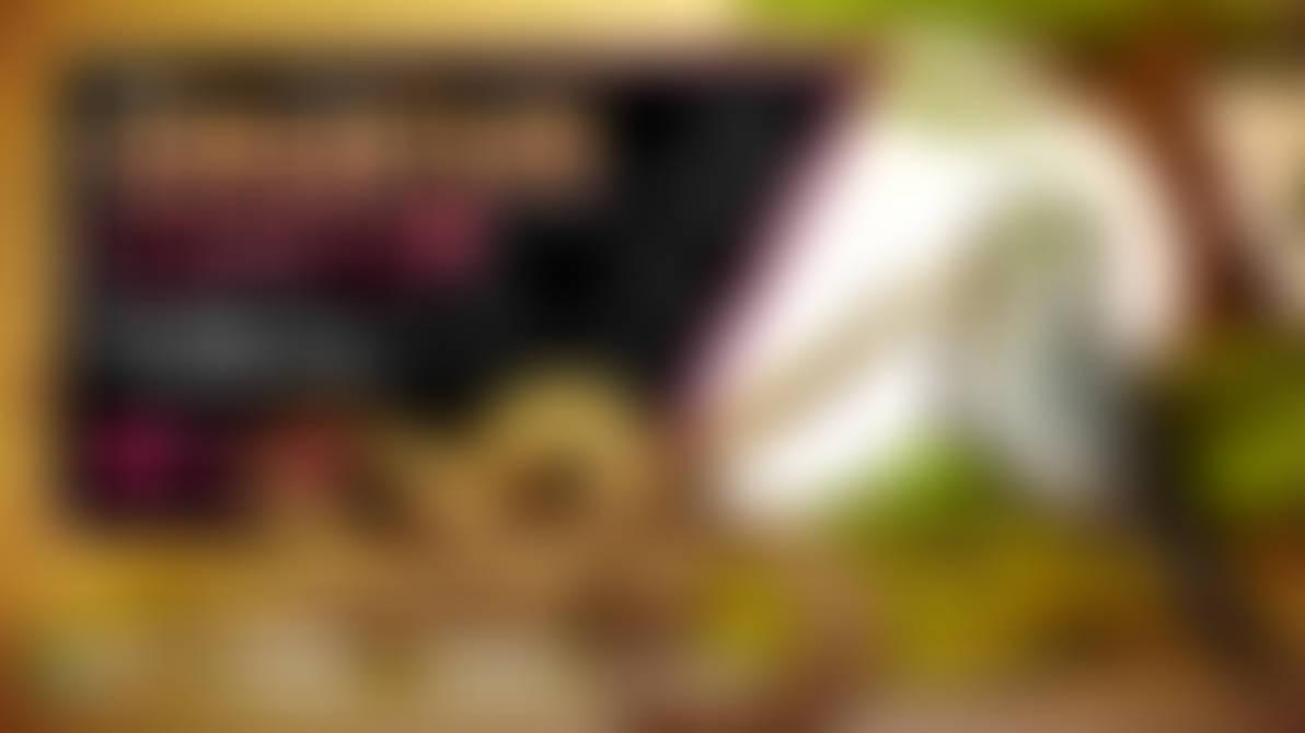 Creative Crate, June 2021 - Culpeo-Fox