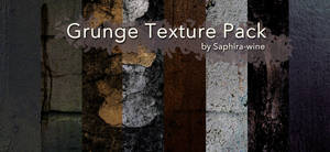 Free Natural Grunge Texture Pack 1920x2560