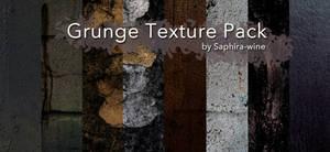 Free Natural Grunge Texture Pack 1920x2560 by saphira-wine