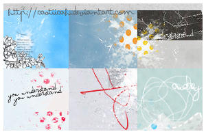 Icon texturas 002 by caotiicah