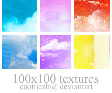 08 icon textures by caotiicah