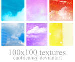 08 icon textures