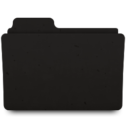 Dark Apple Directory by raweden