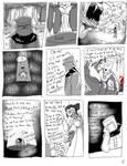 BucketKnight Comic page 11