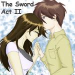 Gundam Wing: The Sword, ch. 7 by Seraphiczero