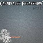 -CarnivaleeFreakshow