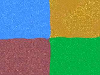 SAI Sparkles--Transparent Background