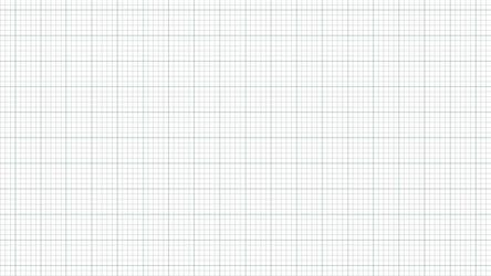 Graph grid by NicolasVisceglio