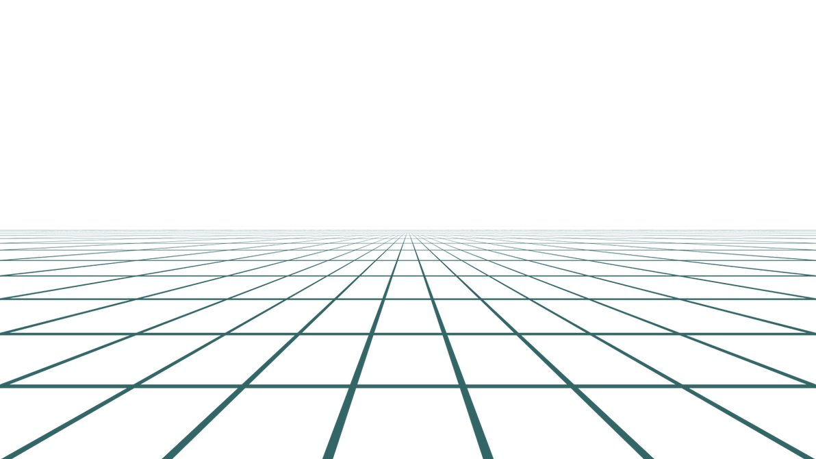 Retro-Futurist Perspective by NicolasVisceglio