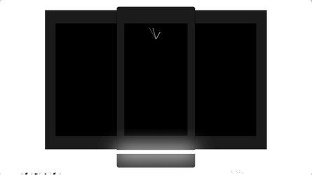 Minimal Desktop 1.0 by NicolasVisceglio