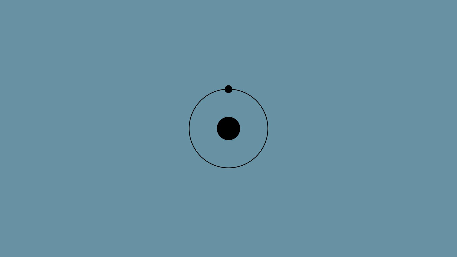 dr manhattan symbol 16x9 by nicolasvisceglio on deviantart