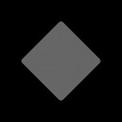 Pyramid by NicolasVisceglio