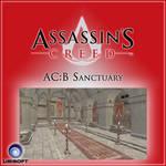 ACB: Sanctuary