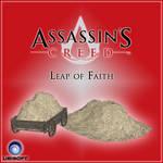 AC: Leap of Faith Pack