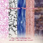 Texture Set 04'Marble'