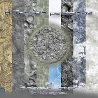 Terrain-C Patterns by silver-