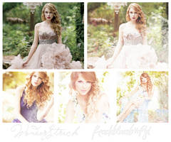 PSD. WonderStruck by ReachToLovato