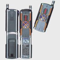 Kaixa Phone by gohan22-22