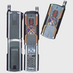 Kaixa Phone