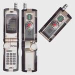 Orga Phone