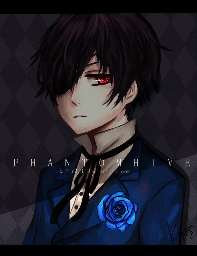 Alois x male reader x ciel myideasbedroom com