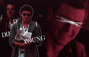 if i die young edit