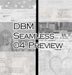 Misc Seamless Textures