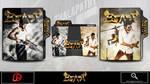 Beast (2021) Movie Folder Icon by Pradpdev11