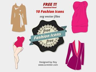10-fashion-icons