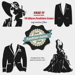 10-fashion-icons-part-2