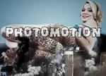 Giantess Dakota Skye LA Foot Crush by GiantessStudios101