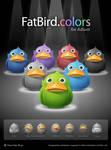 fatbird-colors-for-adium