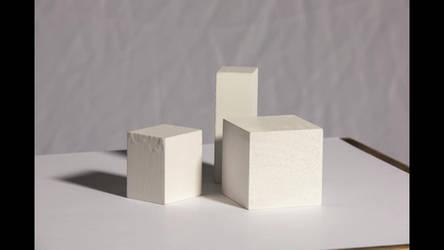 Fundamentals: Basic Forms