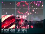 light textures 01 by requiemforsalem