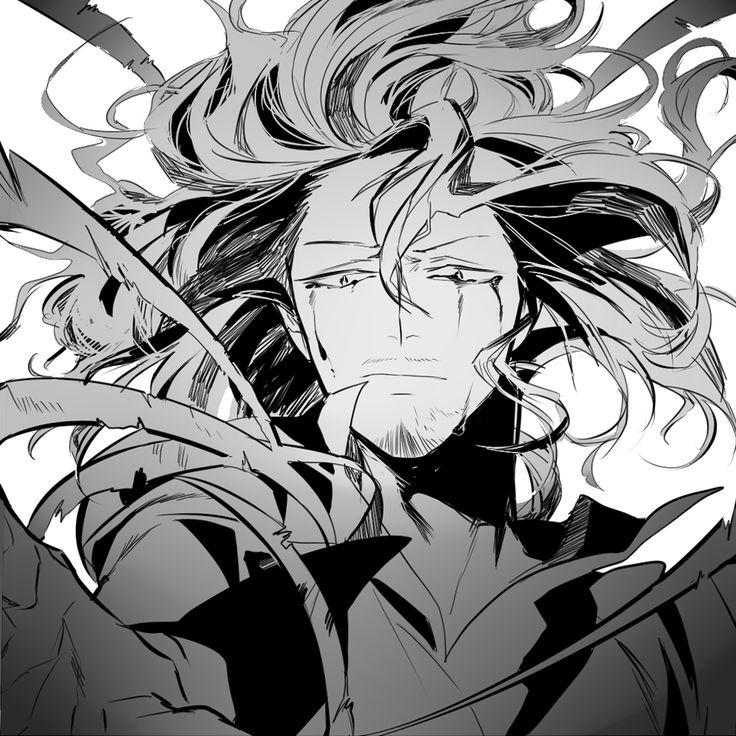 Aizawa x Reader  Sauveur  [1] by yarikoi on DeviantArt