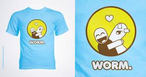 T-Shirt 5