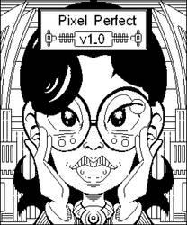 Pixelperfectov1 by oscaradalid