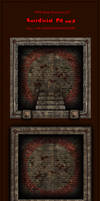 RPG Map Elements 27