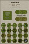 RPG Map Tiles 02