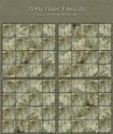 RPG Floor Tiles 01
