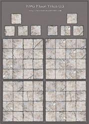 RPG Floor Tiles 03 by Neyjour