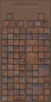 RPG Floor Tiles 05